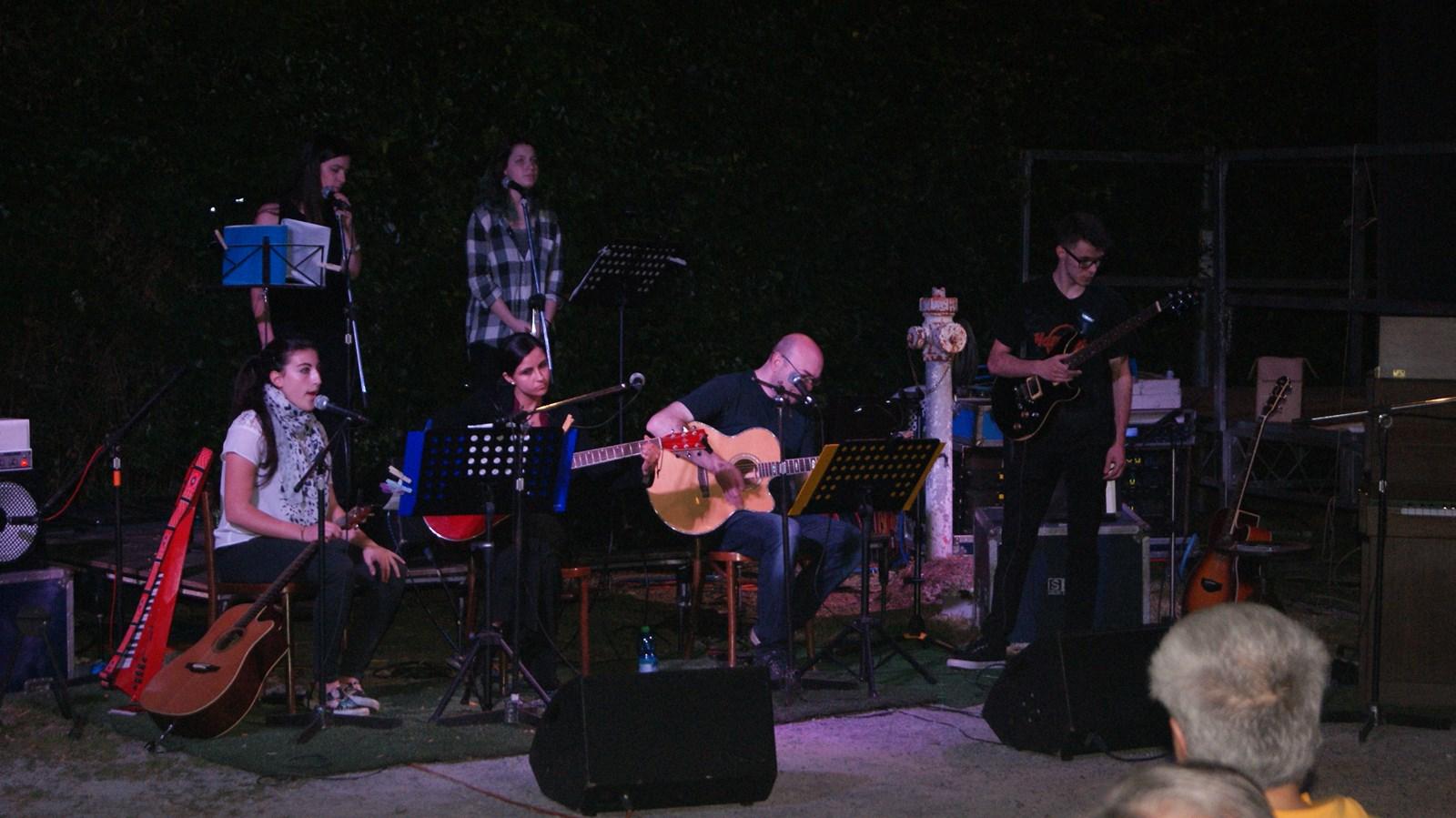 paderno-fest-2016-03