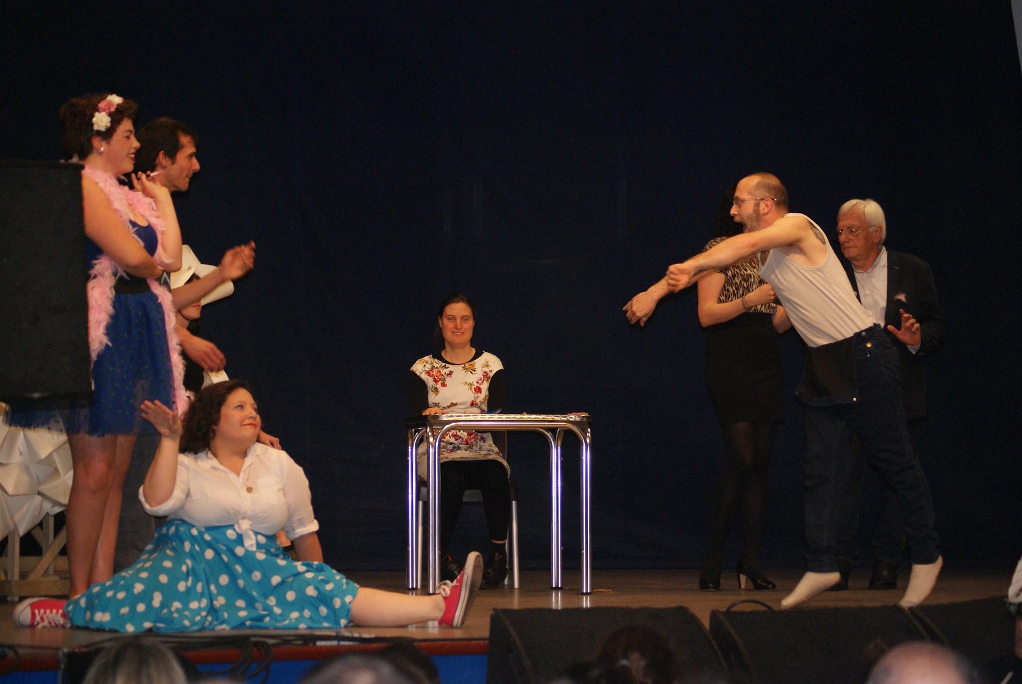 paderno-fest-2019-95