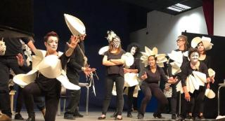 paderno-fest-2019-104