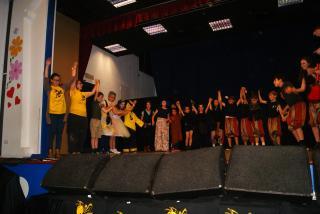 paderno-fest-2019-60