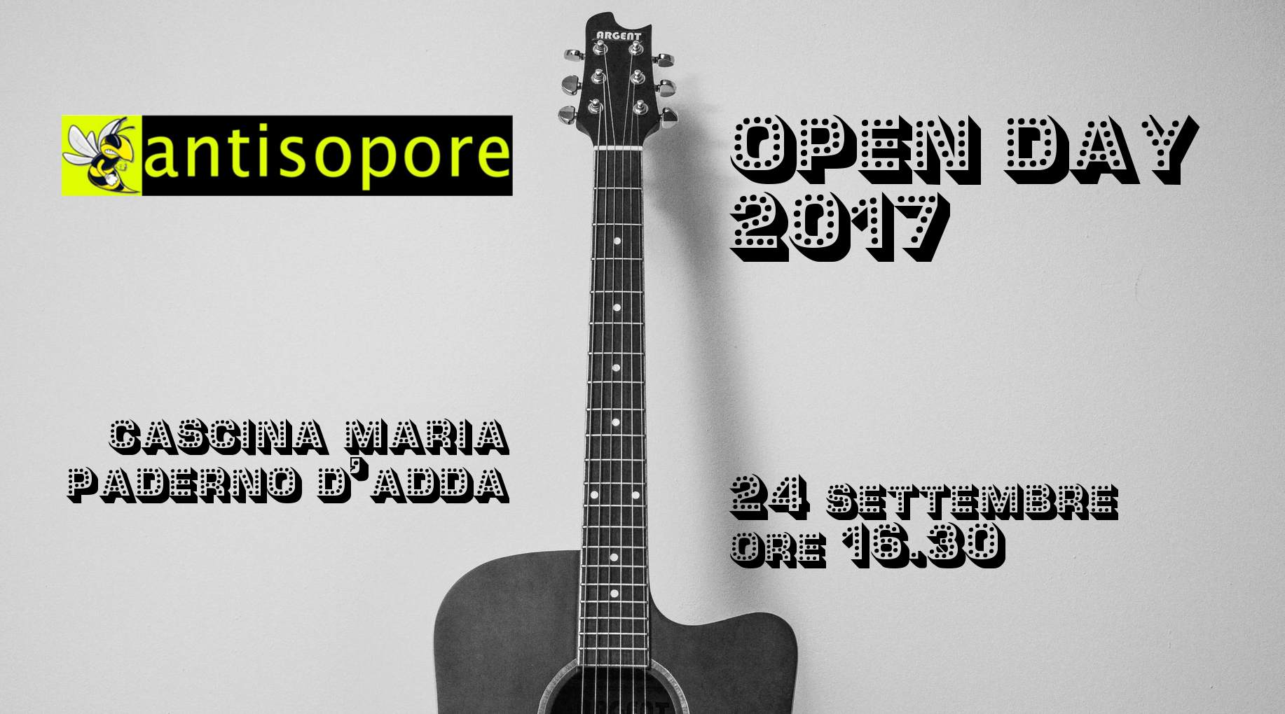 1-OPEN-DAY-2017